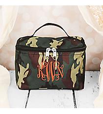 Camouflage Case #008-513