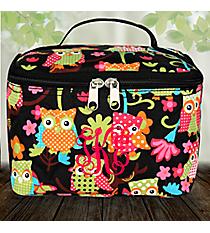 Dotty Owl Case #008-180