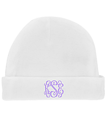 Rabbit Skins® Infant Cap #0117RA