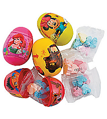 16 Candy-Filled Disney? Easter Eggs #13701159