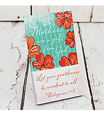 Mothers are a Gift from God Weekly Thought Magnet #23926