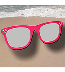 Sunglasses Mirror #24200