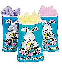 50 Easter Goody Bags #13629511