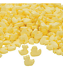 One Pound of Yellow Duckie Candies #5/1377
