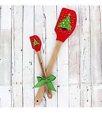 Christmas Tree Kitchen Buddies #50168