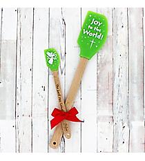 Joy to the World Kitchen Buddies #50182