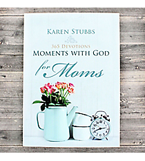 365 Devotions for Moms #GB067