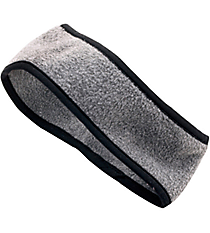 Augusta Chill Fleece Sport Headband #S571AG * Available in Various Colors
