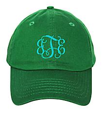 Kelly Ladies Cap