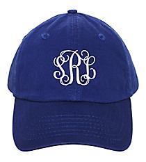 Royal Ladies Cap