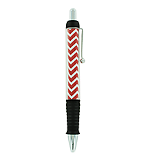 Chevron Ink Pen #7797 *Choose Your Color