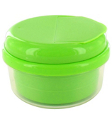 Blank Neat Treats Snack Holder #545G