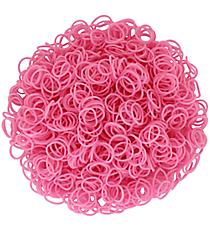 Pink Fun Loops #13648394