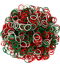 Christmas Fun Loops #13648699