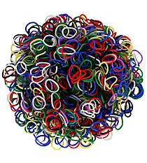 1,000 Colors of Faith Refill Fun Loops #13648452