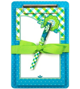 Grace Clipboard Gift Set #40282