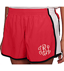 Girls Running Shorts *Choose Your Colors!